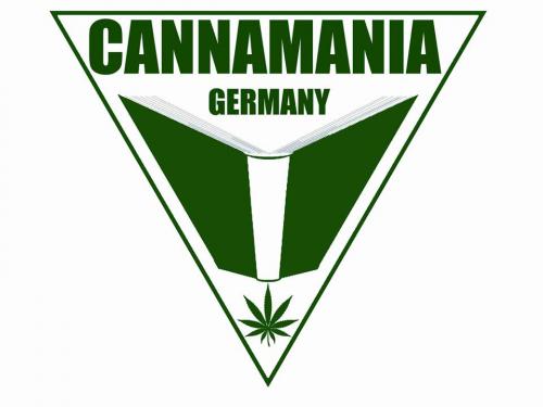 cannamania logo