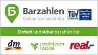 Barzahlen_TUEV_POS_quer_200x113