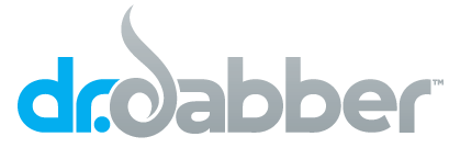 Logo-BlueGrey