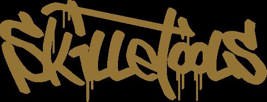 skilletools_simple_logo1